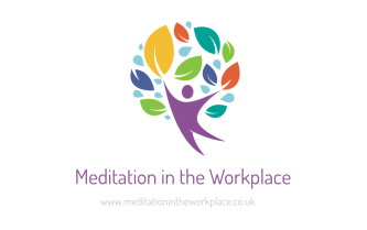 To create more mindful workplaces, happier teams and a better society by teaching leaders and their employees meditation techniques